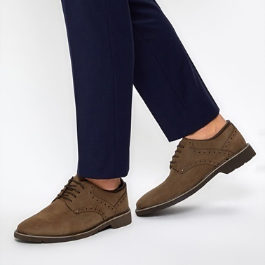 JJ-Stiller Ayakkabı Vizon